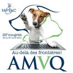 Logo-AMVQ_FAFVAC-2014