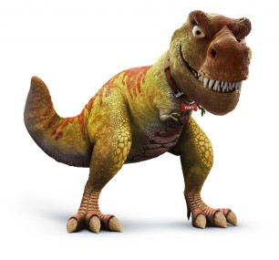 T-Rex-in-MEET-THE-ROBINSONS-11-960x897