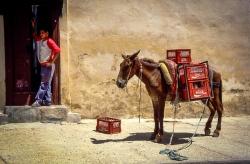 Maroc 1994_MADphotographie_09
