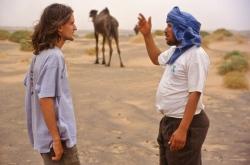 Maroc 1994_MADphotographie_35