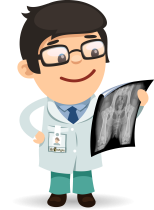 illustration radiologiste souriant hanches.png