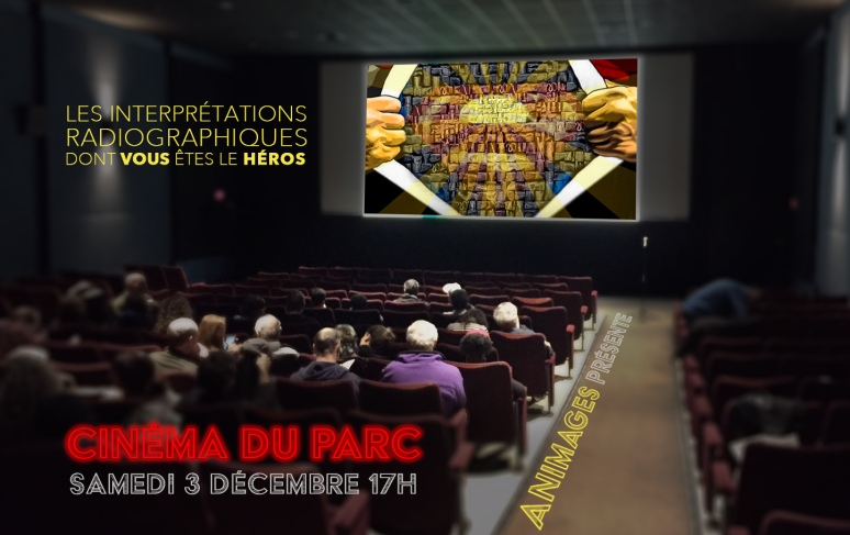 cinema_texte