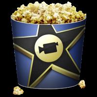 popcorn-png-4
