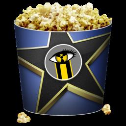 popcorn-Animages