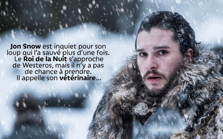 jon snow.jpg